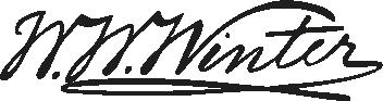 Winters New Website 2021